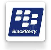 Blackberry-10-Unlock-Codes