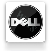Dell-Unlock-Codes