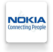 Nokia-Lumia-Unlock-Codes