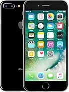 apple mobile unlock code