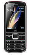 zte f286 unlock instructions