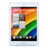 Acer-Iconia-A1-830-1479-Unlock-Code