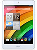 Acer-Iconia-A1-830-Unlock-Code