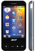 Acer-neoTouch-P400-Unlock-Code