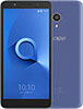 Alcatel-1x-Unlock-Code