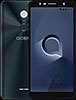 Alcatel-3C-Unlock-Code