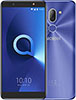 Alcatel-3x-Unlock-Code