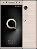 Alcatel-5-Unlock-Code
