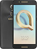 Alcatel-A7-Unlock-Code