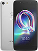Alcatel-Idol-5-Unlock-Code