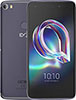 Alcatel-Idol-5s-Unlock-Code