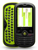 Alcatel-OT-606A-Unlock-Code