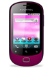 Alcatel-OT-908A-Unlock-Code