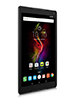 Alcatel-POP-4-10-Unlock-Code
