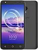 Alcatel-U5-HD-Unlock-Code