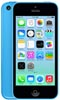Apple-iPhone-5C-Unlock-Code