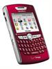 BlackBerry-8830-Unlock-Code