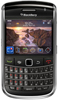 BlackBerry-Bold-9650-Unlock-Code