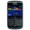 BlackBerry-Bold-9700-T-Mobile-Unlock-Code