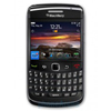 BlackBerry-Bold-9780-Unlock-Code