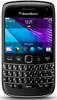 BlackBerry-Bold-9790-Unlock-Code