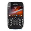 BlackBerry-Bold-9930-Unlock-Code