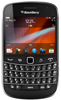 BlackBerry-Bold-Touch-9900-Unlock-Code