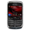 BlackBerry-Curve-3G-9330-Unlock-Code