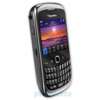BlackBerry-Curve-3G-Unlock-Code