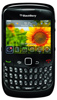 BlackBerry-Curve-8520-Unlock-Code