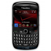BlackBerry-Curve-8530-Unlock-Code