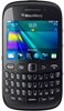 BlackBerry-Curve-9220-Unlock-Code
