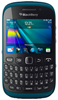 BlackBerry-Curve-9315-Unlock-Code