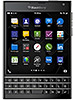 BlackBerry-Passport-Unlock-Code
