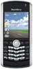 BlackBerry-Pearl-8100-Unlock-Code