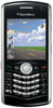 BlackBerry-Pearl-8120-Unlock-Code