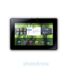 BlackBerry-PlayBook-3GPlus-Unlock-Code