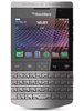 BlackBerry-Porsche-Design-P9981-Unlock-Code