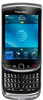 BlackBerry-Torch-9800-Unlock-Code