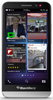 BlackBerry-Z30-Unlock-Code