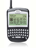 Blackberry-6510-Unlock-Code