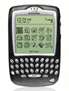 Blackberry-6710-Unlock-Code