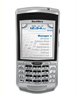 Blackberry-7100g-Unlock-Code