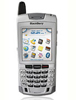 Blackberry-7100i-Unlock-Code