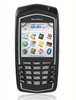 Blackberry-7130e-Unlock-Code