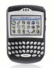 Blackberry-7250-Unlock-Code