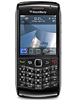 Blackberry-9100-Pearl-3G-Unlock-Code