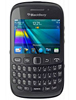 Blackberry-9220-Curve-Unlock-Code
