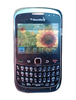 Blackberry-9300-Curve-3G-Unlock-Code