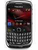 Blackberry-9330-Curve-3G-Unlock-Code